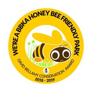 honeybeefriendly2018-19